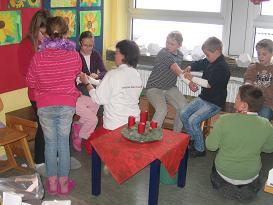 Kinder_Helfen_K1