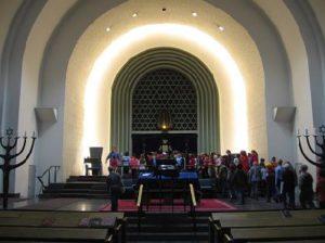 Synagoge2-300x224