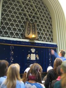 Synagoge3-225x300